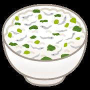 food_gohan_jakonameshi.png