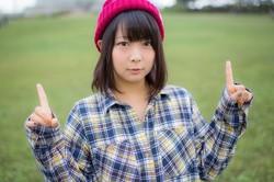 tsu_ringopp_TP_V1.jpg